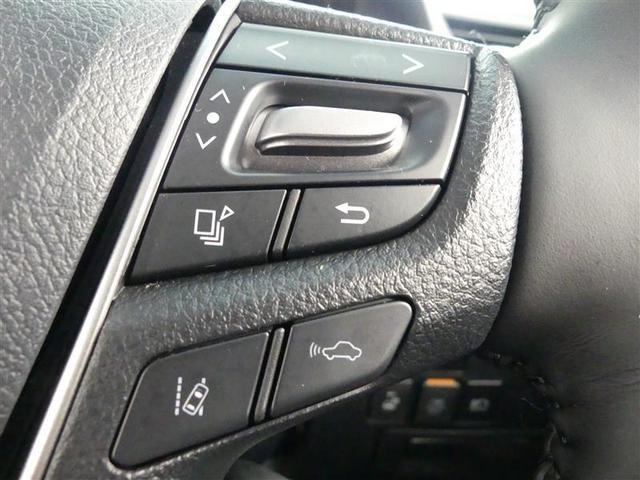 2.5Z Gエディション フルセグ メモリーナビ 後席モニター バックカメラ 衝突被害軽減システム ETC 両側電動スライド(16枚目)