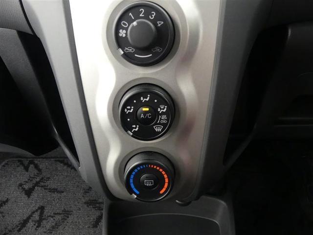 【エアコン】もちろんエアコン装備済み☆操作パネルも使いやすくラクラク簡単♪是非実際に試してみて下さい☆