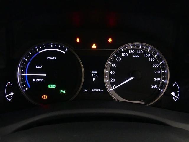 【SDナビ】【フルセグTV】付です ナビ付きユーカーはお買い得感もグンとアップ☆操作も簡単です!! 貴方のドライブをさらに快適・スムーズに♪もう必須の装備です