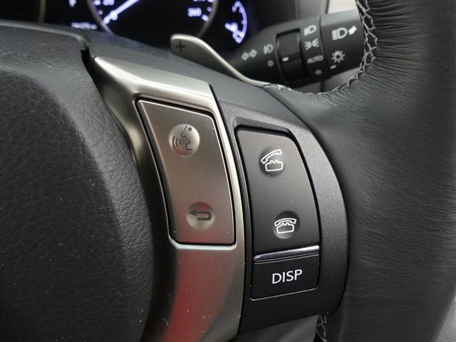 【クル-ズコントロ-ル】アクセルを踏むことなく車速を一定キ-プ!高速道路での長距離ドライブで大活躍♪燃費の向上にも貢献します。ワンランク上の装備です☆