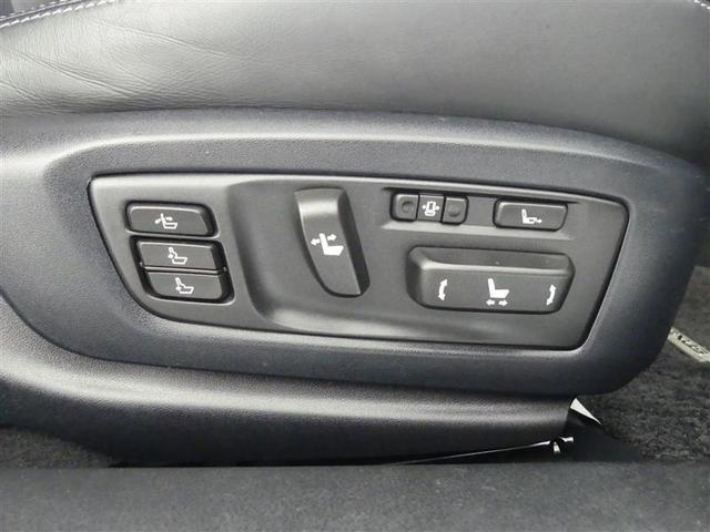 【ドライブレコーダー】もしものトラブルにも安心。安全運転をしっかり記録。