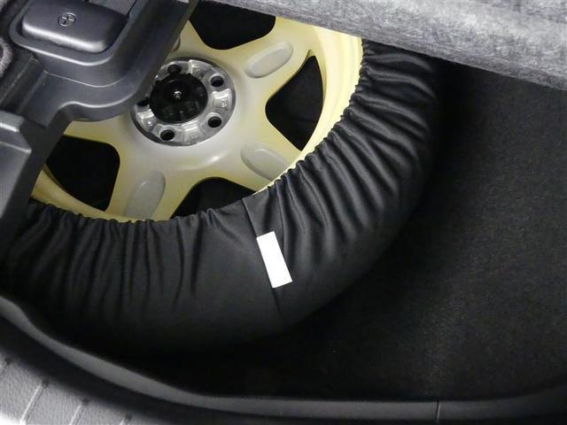 2.5Z Gエディション フルセグ メモリーナビ 後席モニター バックカメラ 衝突被害軽減システム ETC 両側電動スライド(11枚目)