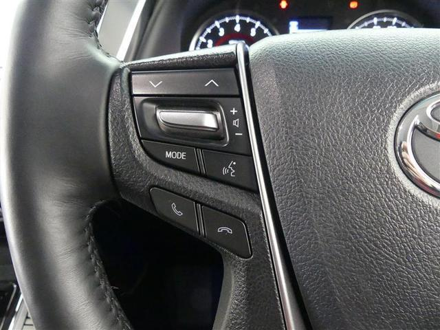 2.5Z Gエディション フルセグ メモリーナビ 後席モニター バックカメラ 衝突被害軽減システム ETC 両側電動スライド(15枚目)