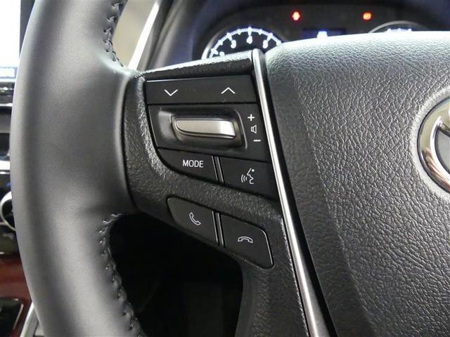 2.5X フルセグ メモリーナビ 後席モニター バックカメラ ETC 両側電動スライド LEDヘッドランプ 3列シート ワンオーナー DVD再生 記録簿 乗車定員8人 安全装備 ナビ&TV CD アルミホイール(15枚目)