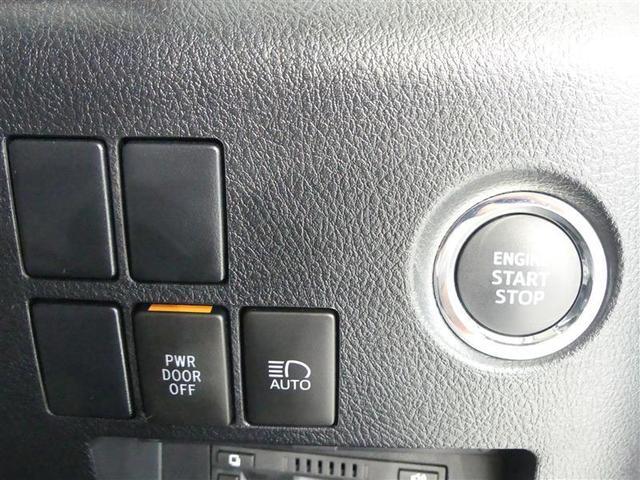 2.5Z Aエディション サンルーフ フルセグ メモリーナビ バックカメラ ドラレコ 衝突被害軽減システム ETC 両側電動スライド(16枚目)