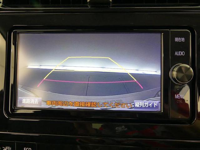 Aツーリングセレクション フルセグ メモリーナビ バックカメラ ドラレコ 衝突被害軽減システム ETC(12枚目)