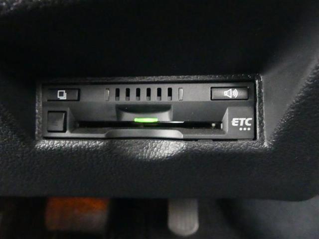 Aツーリングセレクション フルセグ メモリーナビ バックカメラ ドラレコ 衝突被害軽減システム ETC(16枚目)