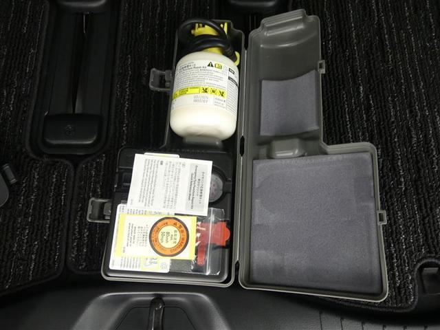 2.5Z Gエディション フルセグ メモリーナビ 後席モニター バックカメラ ドラレコ 衝突被害軽減システム ETC 両側電動スライド(11枚目)