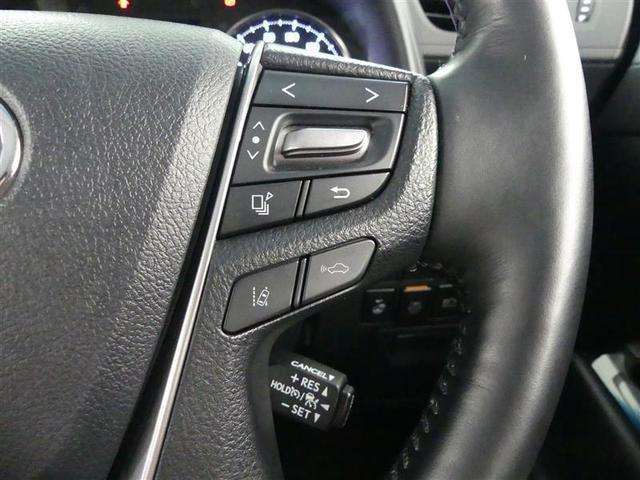 2.5Z Gエディション フルセグ メモリーナビ 後席モニター バックカメラ ドラレコ 衝突被害軽減システム ETC 両側電動スライド(16枚目)
