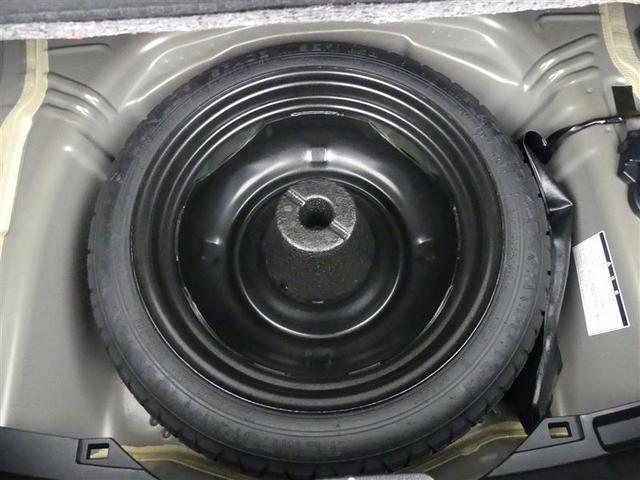F フルセグ メモリーナビ バックカメラ ETC LEDヘッドランプ ワンオーナー DVD再生 記録簿 アイドリングストップ ナビ&TV CD キーレス(9枚目)