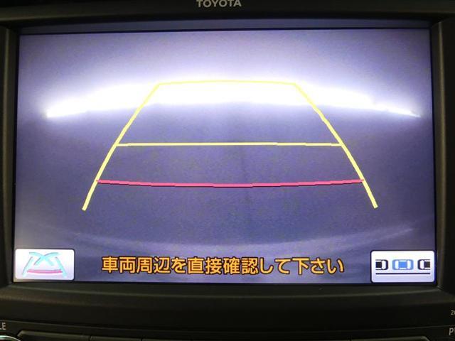3.5Z フルセグ HDDナビ バックカメラ ETC 両側電動スライド HIDヘッドライト 3列シート DVD再生 記録簿 乗車定員7人 安全装備 オートクルーズコントロール ナビ&TV CD アルミホイール(13枚目)