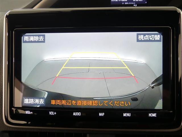 ZS 煌 フルセグ メモリーナビ 後席モニター バックカメラ ドラレコ 衝突被害軽減システム ETC 両側電動スライド(14枚目)