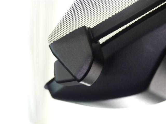 ZS 煌 フルセグ メモリーナビ 後席モニター バックカメラ ドラレコ 衝突被害軽減システム ETC 両側電動スライド(18枚目)