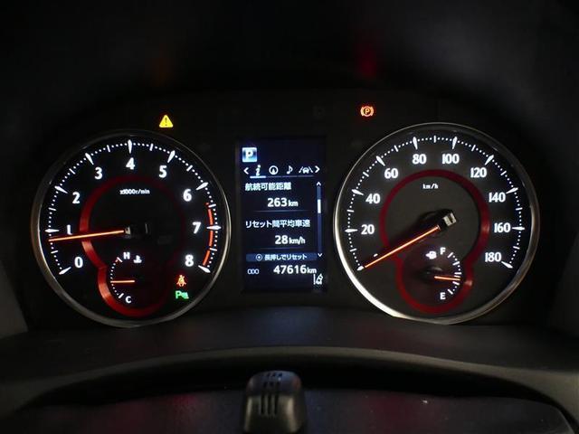 2.5Z Aエディション フルセグ メモリーナビ 後席モニター バックカメラ ドラレコ 衝突被害軽減システム ETC 両側電動スライド(12枚目)
