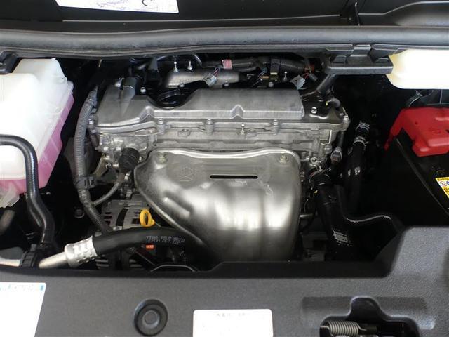 2.5Z Aエディション フルセグ メモリーナビ 後席モニター バックカメラ ドラレコ 衝突被害軽減システム ETC 両側電動スライド(22枚目)