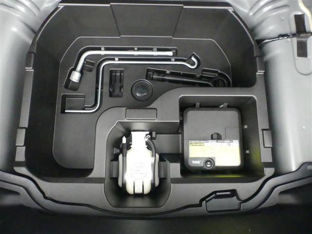 Sスタイルブラック ワンセグ メモリーナビ バックカメラ 衝突被害軽減システム ETC LEDヘッドランプ(9枚目)