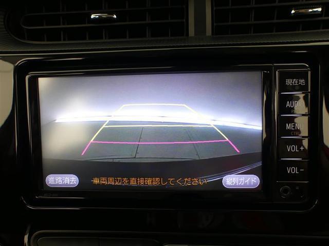 Sスタイルブラック ワンセグ メモリーナビ バックカメラ 衝突被害軽減システム ETC LEDヘッドランプ(12枚目)