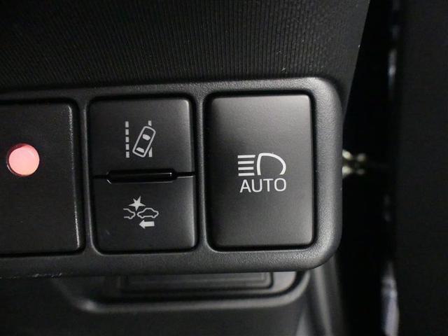 Sスタイルブラック ワンセグ メモリーナビ バックカメラ 衝突被害軽減システム ETC LEDヘッドランプ(16枚目)