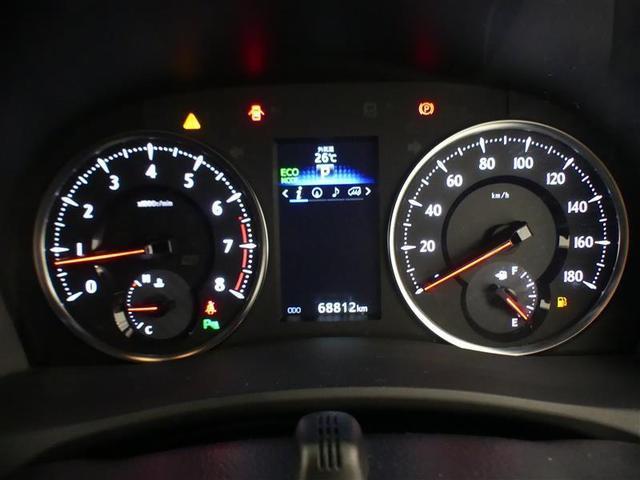 2.5Z Aエディション ゴールデンアイズ フルセグ メモリーナビ バックカメラ ETC 両側電動スライド LEDヘッドランプ 3列シート ワンオーナー DVD再生 記録簿 乗車定員7人 安全装備 オートクルーズコントロール ナビ&TV CD(12枚目)