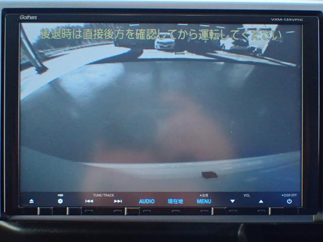 ホンダ ステップワゴンスパーダ Z メモリーナビ フルセグTV バックカメラ ETC付