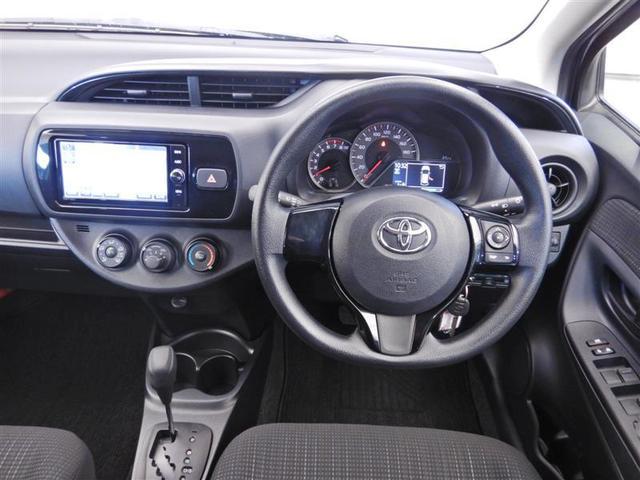 【運転席まわり】運転席・インパネまわりの画像です ハンドルやシートなども隅々までクリーニング済み きれいな車内でドライブがより一層快適にお楽しみいただけると思います