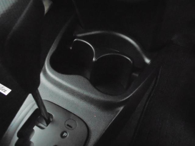 【カップホルダ-】ドリンクホルダ-です☆ドライブに飲み物はかかせません!ペットボトルや缶など運転のお供に是非どうぞ♪