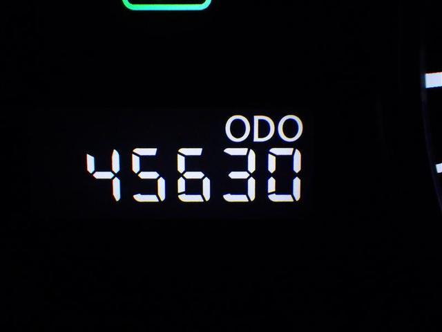 HS250h HDDナビ フルセグTV タイヤ4本新品交換(6枚目)