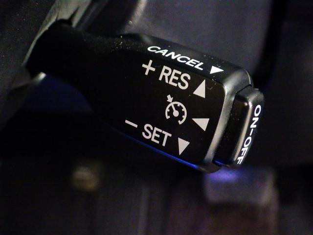 HS250h HDDナビ フルセグTV タイヤ4本新品交換(9枚目)