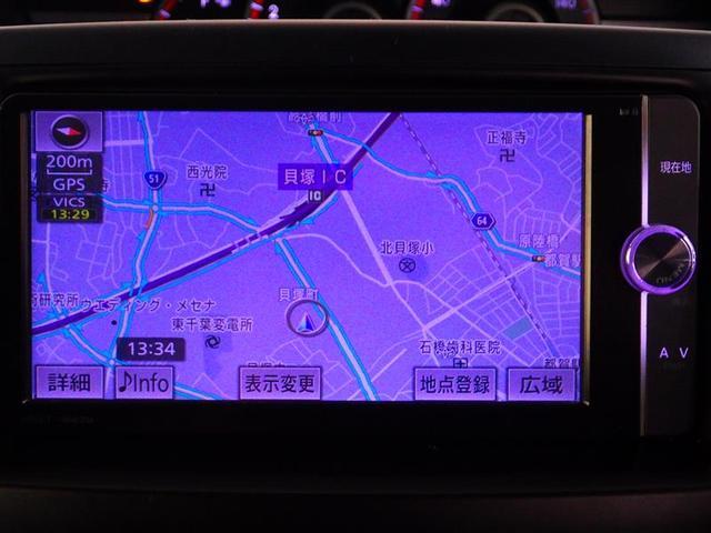 「トヨタ」「ヴォクシー」「ミニバン・ワンボックス」「千葉県」の中古車7