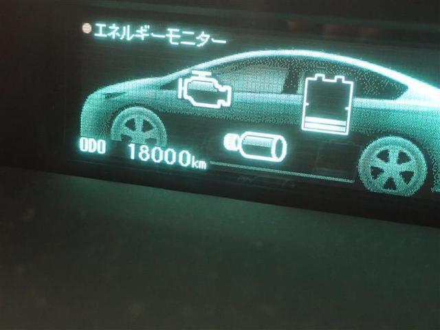 「トヨタ」「プリウス」「セダン」「千葉県」の中古車8