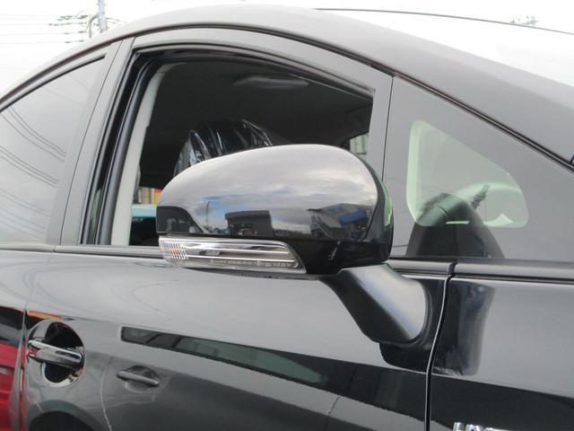 「トヨタ」「プリウスα」「ミニバン・ワンボックス」「千葉県」の中古車17