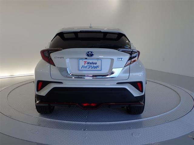 【試乗】ご検討中の車は当店構内にて試運転が可能です。各部の作動状況やコンディションを是非チェックしてみて下さい