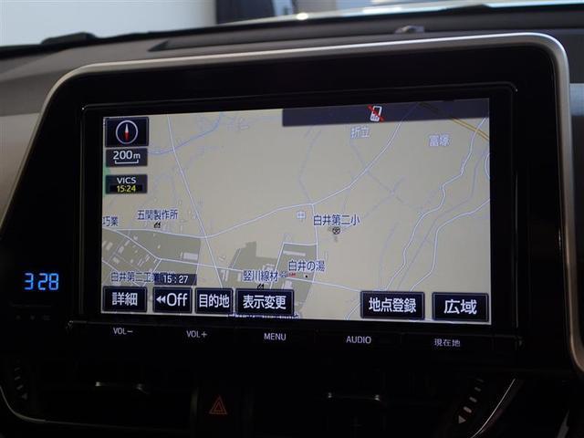 SDナビ】【フルセグTV】付です ナビ付きユーカーはお買い得感もグンとアップ 操作も簡単です  貴方のドライブをさらに快適・スムーズに もう必須の装備です