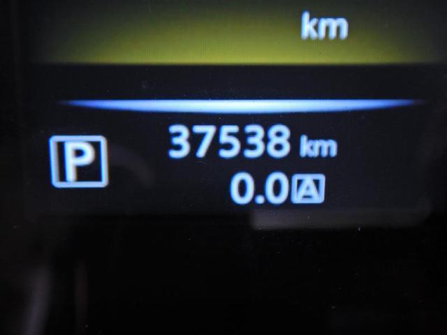 【走行距離】いままでの走行距離です。メーター交換もしておりません。ご来店の際はご確認下さい。(ご来店時や納車時には展示の移動や整備等で若干距離が進んでいる場合がございます)