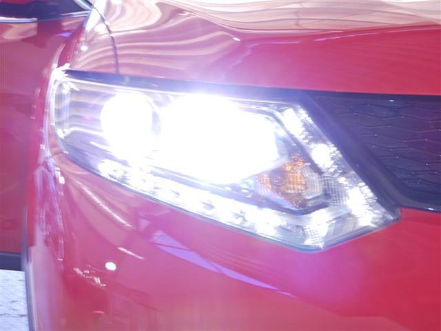 【LEDヘッドライト】ヘッドライトは明るいLEDタイプ 消費電力も少ないLEDヘッドランプです これで夜間の走行も安心・安全 人気のアイテムです