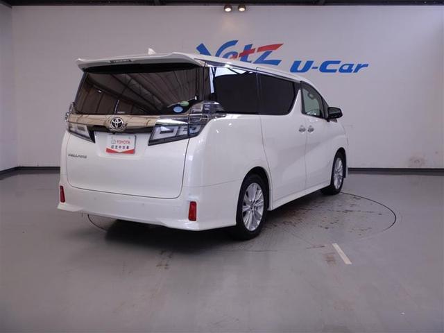 Z Aエディション タイヤ4本新品交換(4枚目)