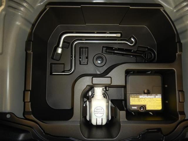 Sスタイルブラック SDナビ フルセグTV バックモニター(18枚目)