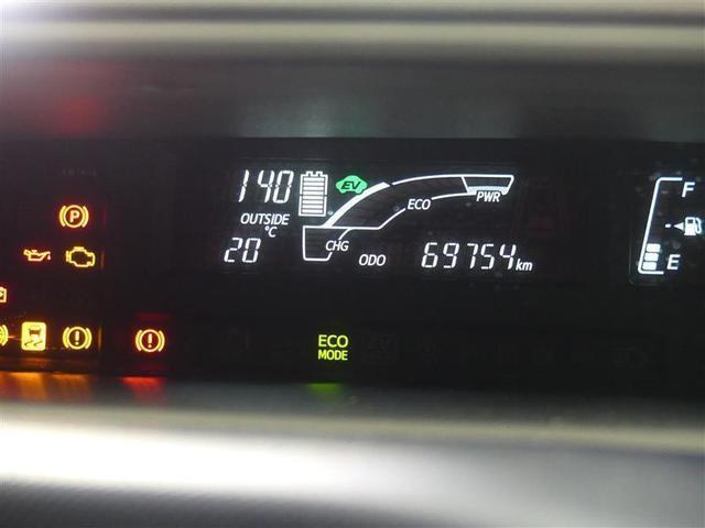 S ETC ワンセグメモリーナビ バックモニター(6枚目)