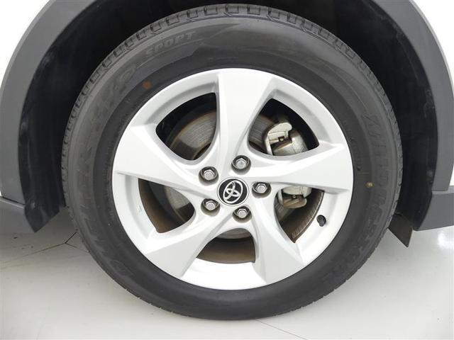 純正の17インチアルミホイールです タイヤ4本新品に交換します お引渡し前に空気圧などをチェックいたします