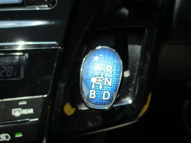 純正SDナビ 地デジ モデリスタエアロパーツ WORK19インチAW ローダウン LEDヘッドライト プッシュスタート ETC(17枚目)