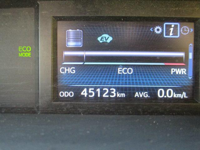 純正SDナビ 地デジ モデリスタエアロパーツ WORK19インチAW ローダウン LEDヘッドライト プッシュスタート ETC(22枚目)