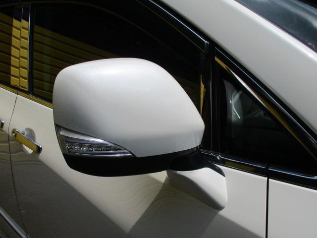 ライダー 黒本革シート アルパインナビ・フルセグ・Bカメラ・RAYS22AW・車高調・フリップダウンモニター・サンルーフ・パワーバックドア(15枚目)