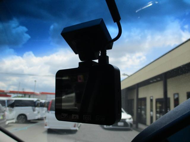 ライダー 黒本革シート アルパインナビ・フルセグ・Bカメラ・RAYS22AW・車高調・フリップダウンモニター・サンルーフ・パワーバックドア(17枚目)