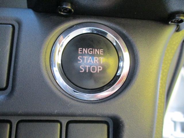 ZS アルパインナビ・フルセグ・Bカメラ・フリップダウンモニター・WORK19AW・車高調・ワンオーナー・モデリスタエアロ(22枚目)