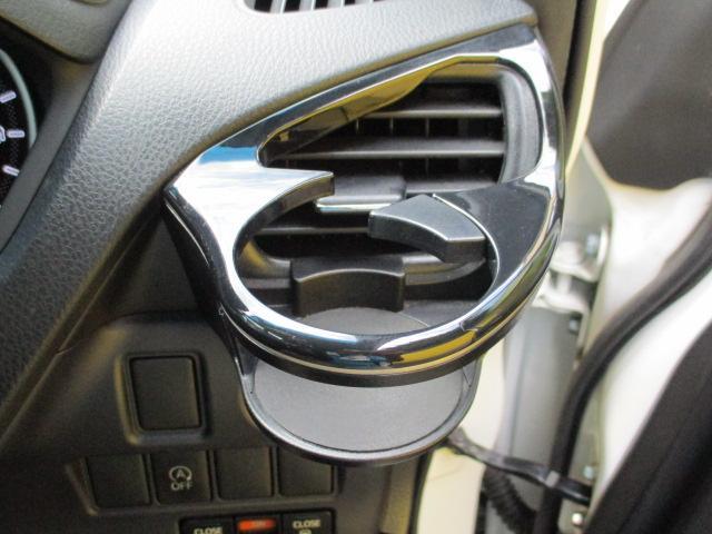 ZS アルパインナビ・フルセグ・Bカメラ・フリップダウンモニター・WORK19AW・車高調・ワンオーナー・モデリスタエアロ(24枚目)