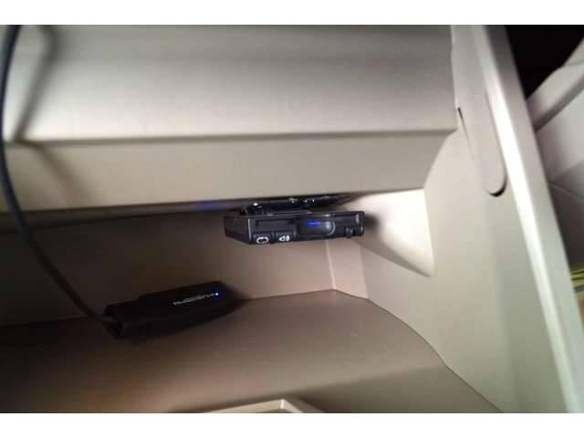 ホンダ N BOX+ 2トーンカラースタイルGLパッケージ ワンオーナーメモリーナ