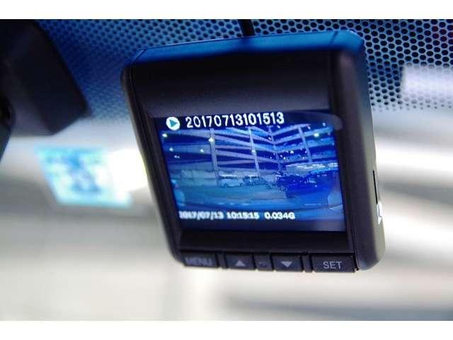 ホンダ フィット 13GFパッケージ当社デモカーフルセグドラレコETC