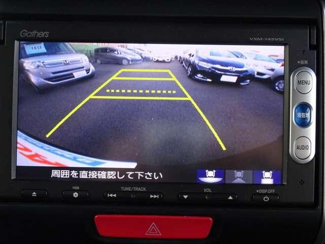 ホンダ N BOX モデューロX G・ターボパッケージ タイヤ4本新品 メモリーナビ