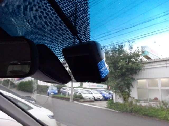 ホンダ ステップワゴンスパーダ センシング デモ車 10インチナビ リアカメラ ドラレコ