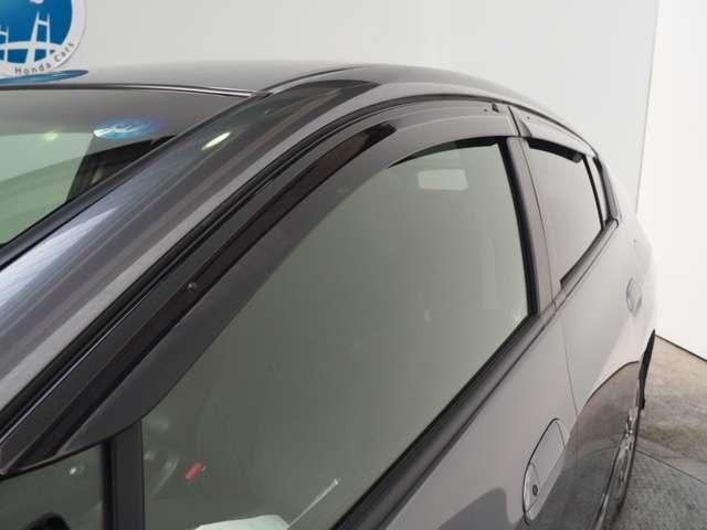 XL インターナビセレクト タイヤ4本新品交換1オーナー(4枚目)